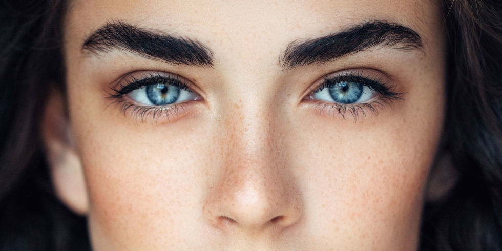 The Skinny On The Browis Microblading For You Blue Hare Magazine