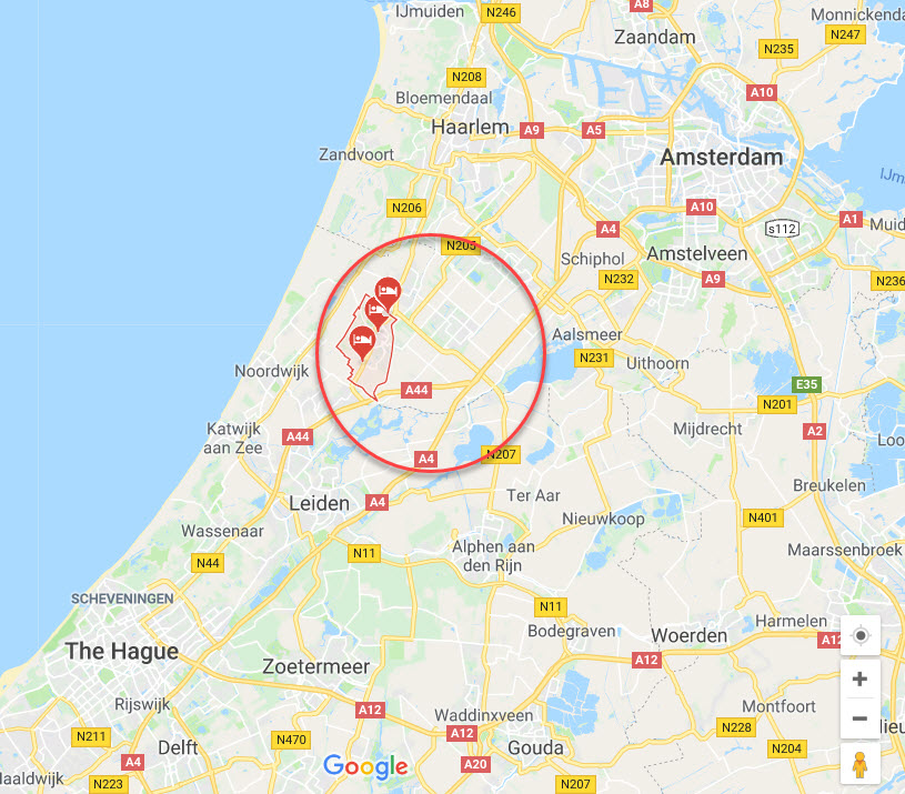 Keukenhof map 2018-03-25_22-59-29 | BLUE HARE MAGAZINE on north holland map, het loo palace map, van gogh museum map, limburg map, rijksmuseum map, hoek van holland map, utrecht map, randstad map, amersfoort map, den haag map, lisse holland map,