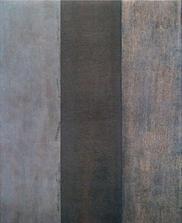 Three Grays by Yuko Shiraishiri